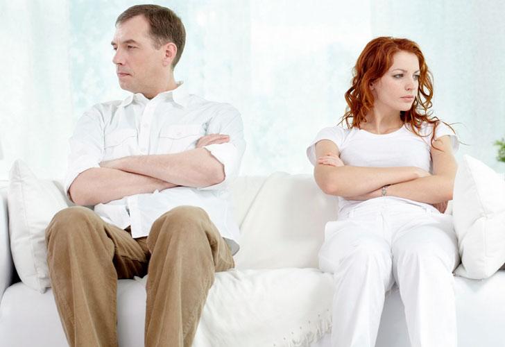 Смотреть Ольга и Евгений совместимость имен видео