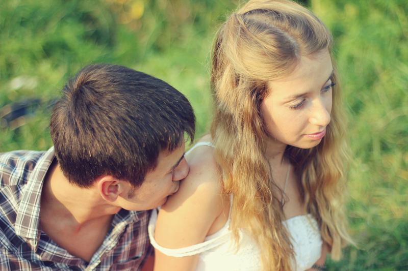 Ольга и Евгений совместимость имен