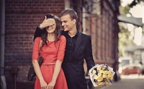 Совместимость имен Юлия и Игорь