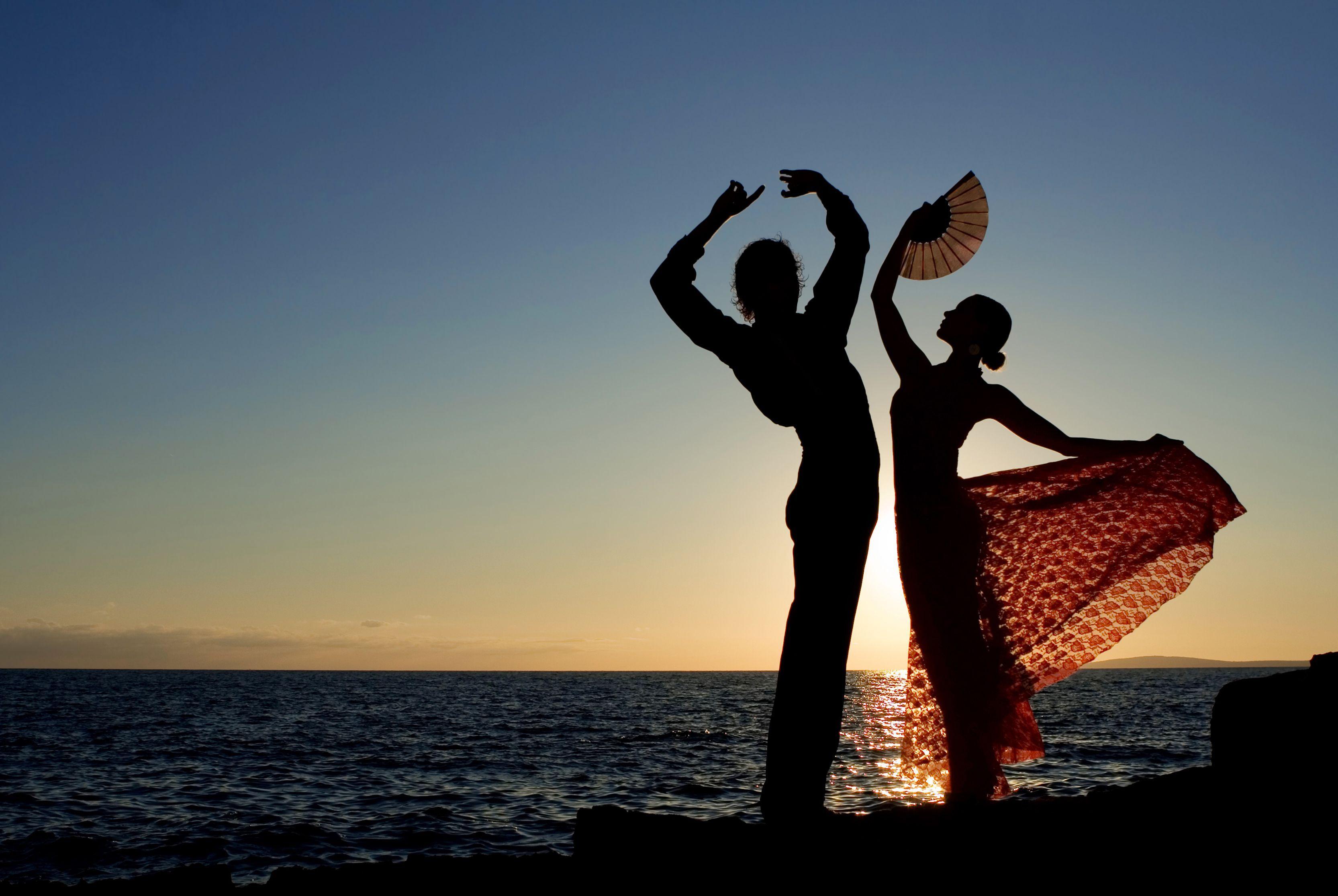 Совместимость имен в любви и браке бесплатный тест на