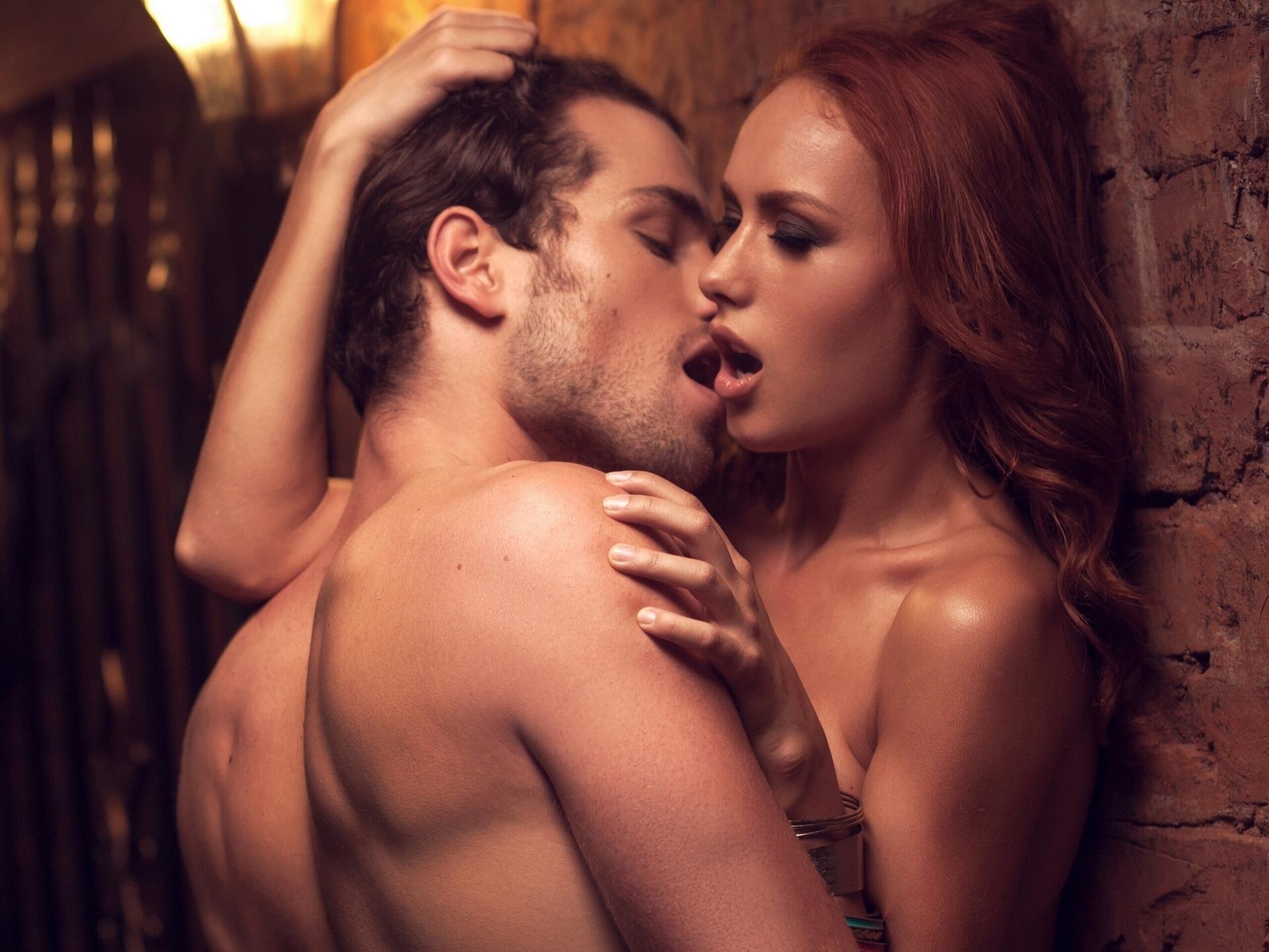 Типы сексуальных отношений, Типы сексуальных отношений. Хиромантия 34 фотография